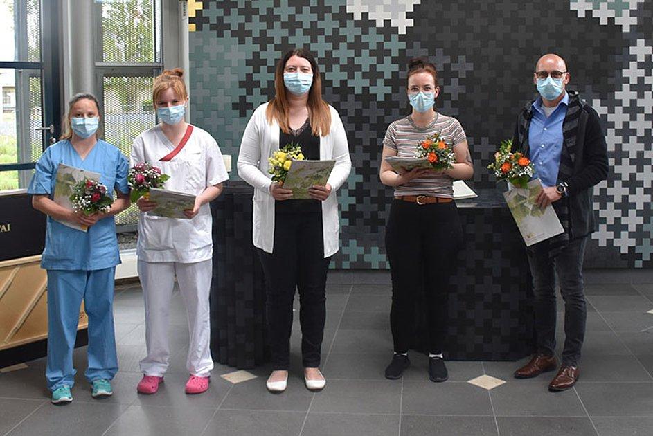 Radiologe Nürnberg
